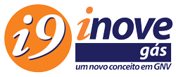 Logo Inovegás