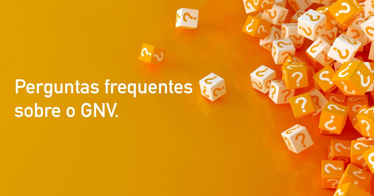 Dúvidas frequentes sobre o Gás Natural Veicular (GNV)